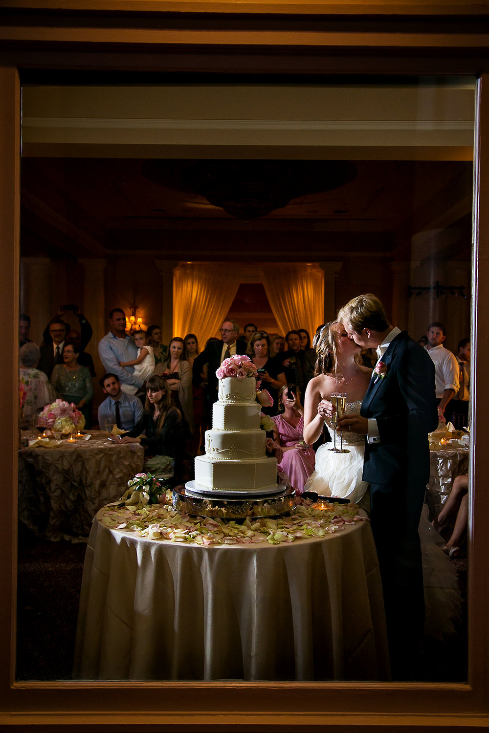 los angeles wedding photographer_ candid_ natural wedding photos_236.JPG