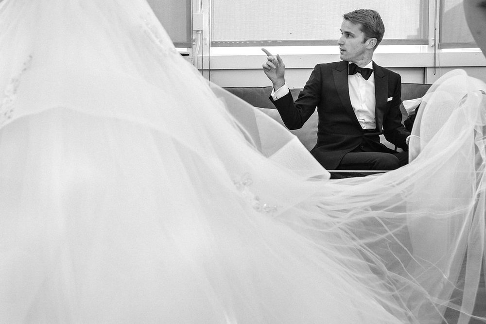 los angeles wedding photographer_ candid_ natural wedding photos_345.JPG