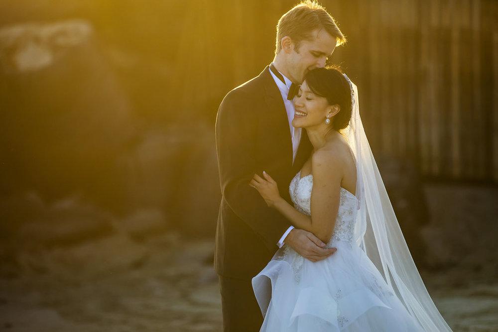 los angeles wedding photographer_ candid_ natural wedding photos_347.JPG