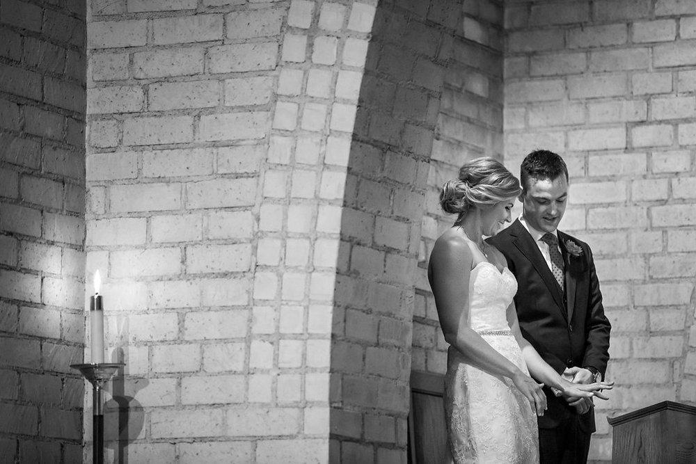 los angeles wedding photographer_ candid_ natural wedding photos_354.JPG