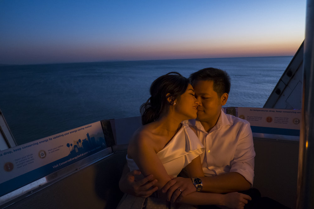 los angeles wedding engagement photographer_575.JPG