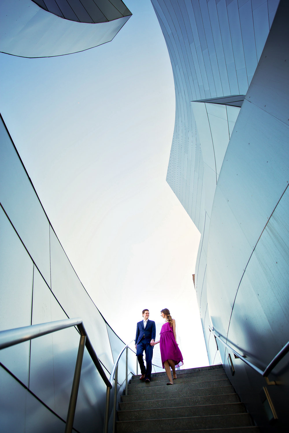los angeles wedding photographer_ candid_ natural wedding photos_296.JPG