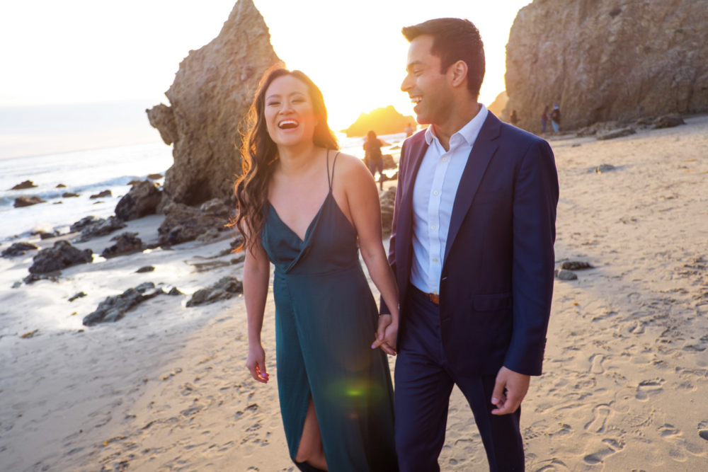 los angeles wedding_natural engagement photos_113.png