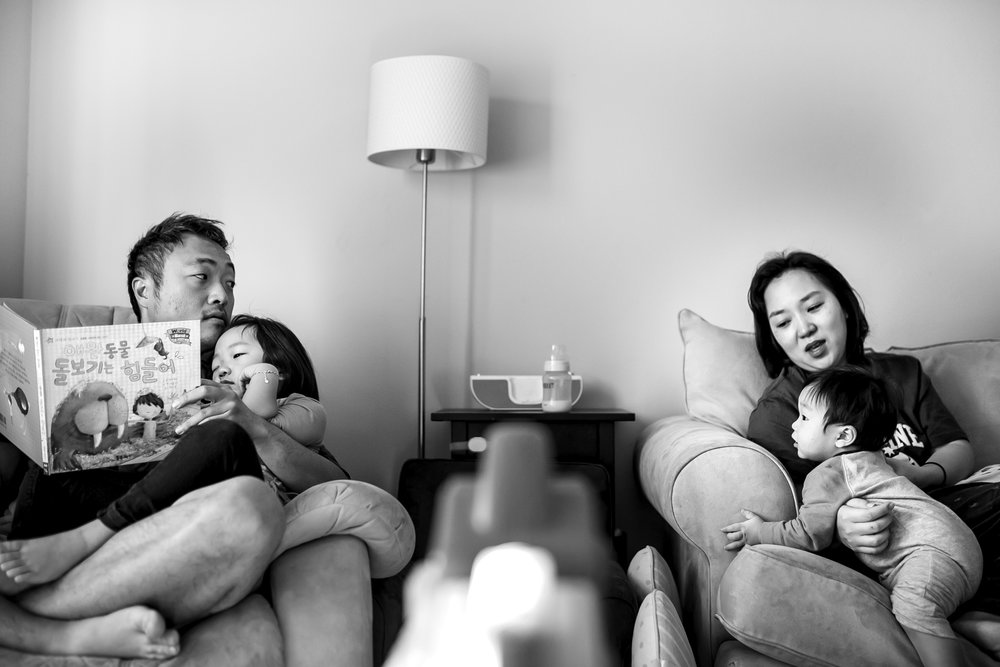 los angeles family photographer_natural_family photojournalist_candid_50.JPG