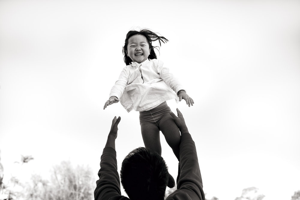 los angeles family photographer_natural_family photojournalist_candid_53.JPG