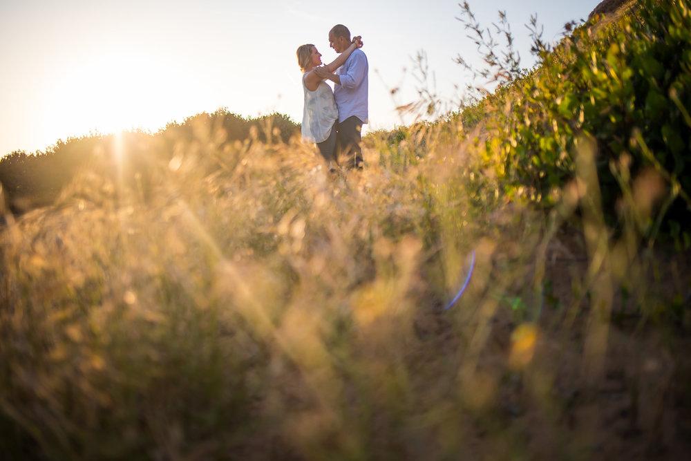 los angeles engagement photo_candid_63.JPG