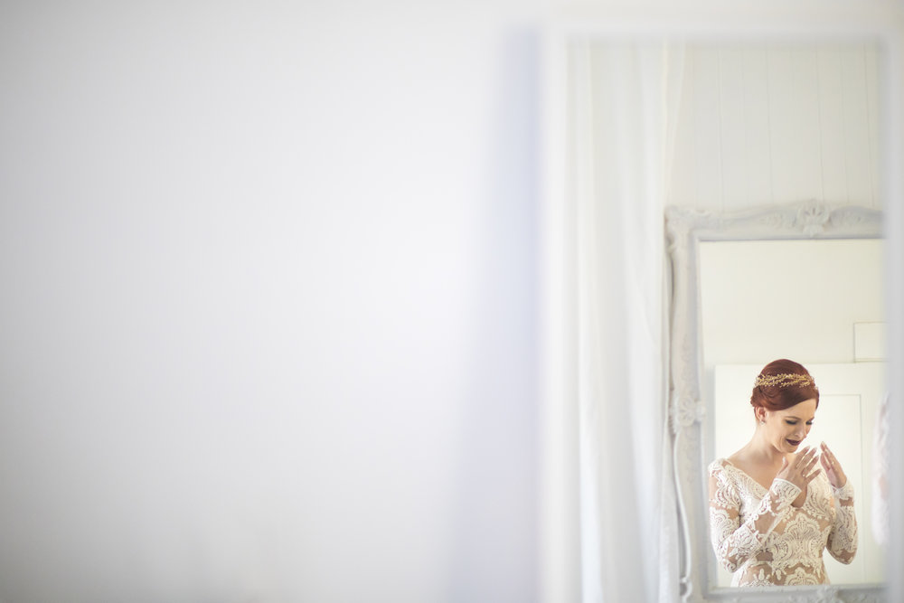 los angeles wedding photographer_ candid_ natural wedding photos_565.JPG