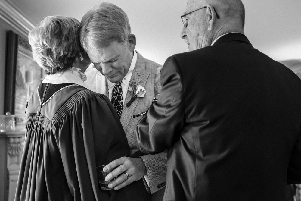 los angeles wedding photographer_candid_documentary0057.jpg
