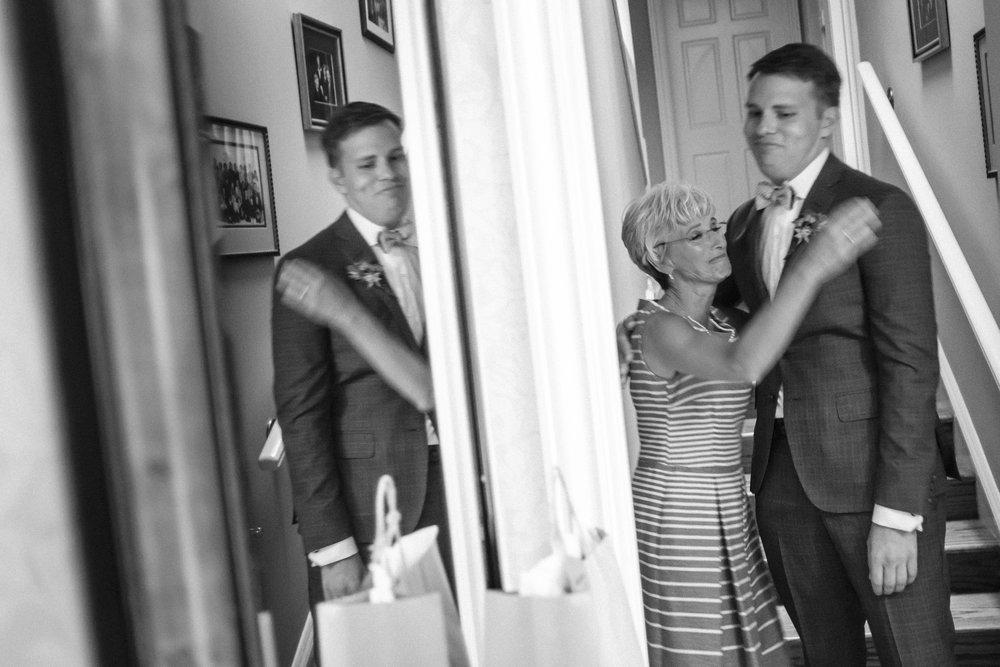 los angeles wedding photographer_candid_documentary0059.jpg