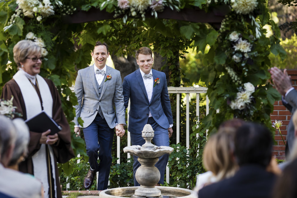 los angeles wedding photographer_candid_documentary0066.jpg