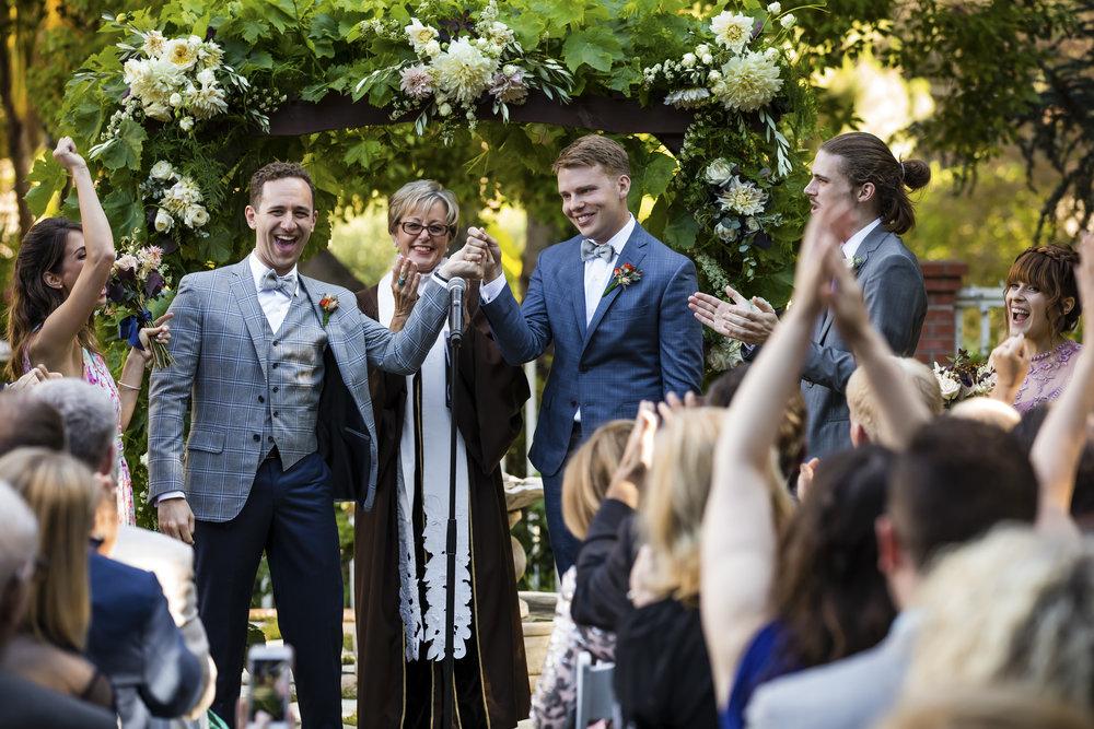 los angeles wedding photographer_candid_documentary0072.jpg