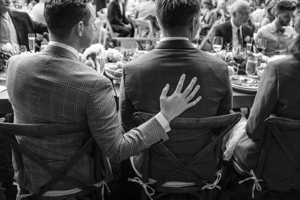 los angeles wedding photographer_candid_documentary0078.jpg