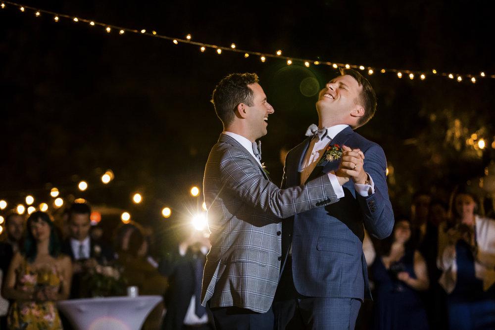 los angeles wedding photographer_candid_documentary0083.jpg