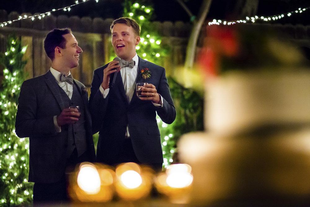 los angeles wedding photographer_candid_documentary0085.jpg