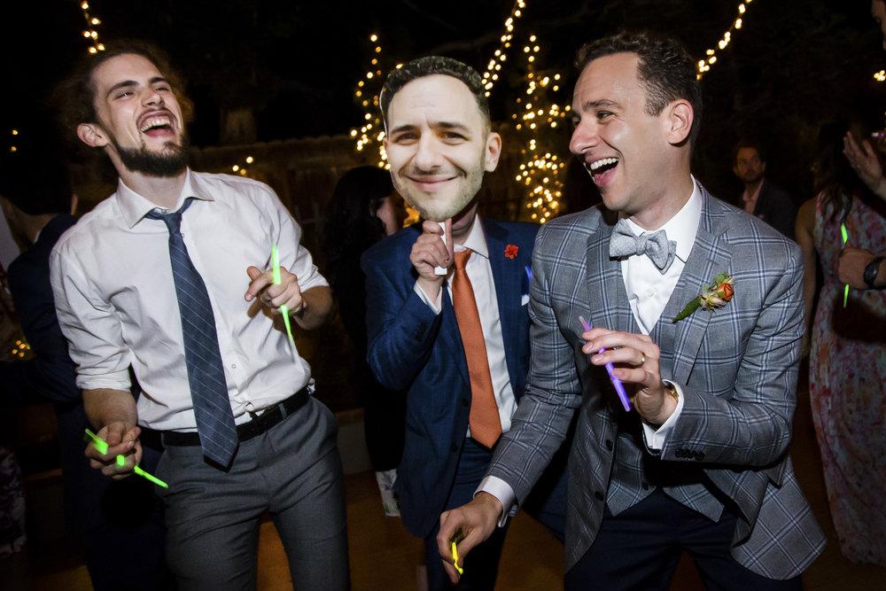 los angeles wedding photographer_candid_documentary0088.jpg