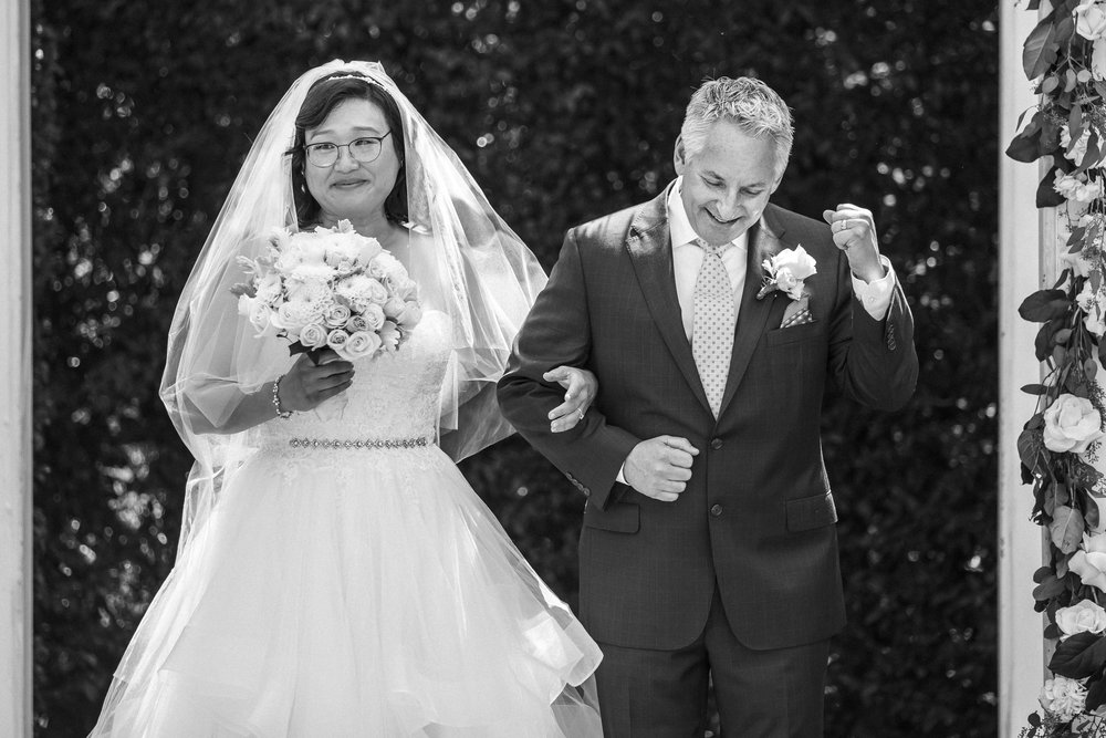 los angeles wedding photographer_candid_documentary0101.jpg