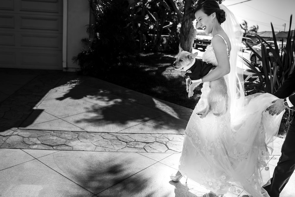 los angeles wedding photographer_candid_documentary0343.jpg