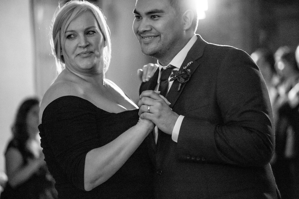 carondelet house reception ceremony los angeles wedding photographer documentary candid54.JPG