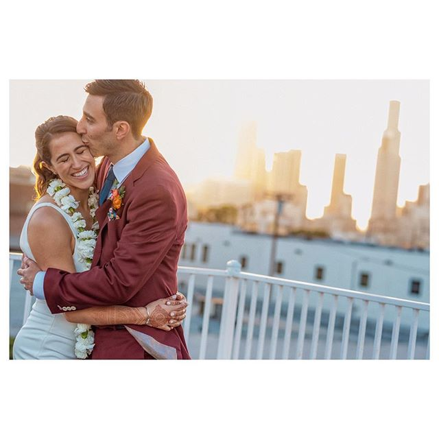 Candidly in love with Maya & Chris in city of angels #shahcotti #bestcouple #bestcity
