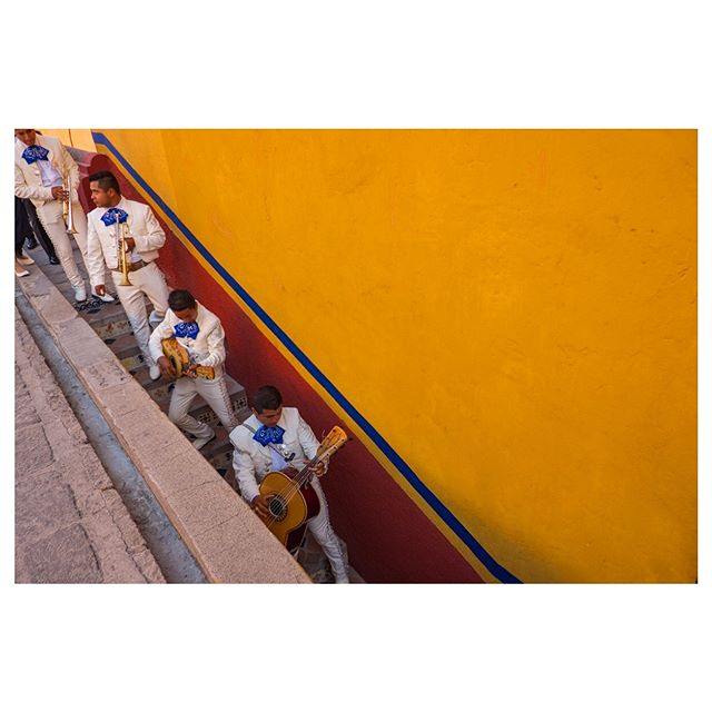 🎵 Mariachi 🎷🎶 #weddingphotojournalism #penziweddings