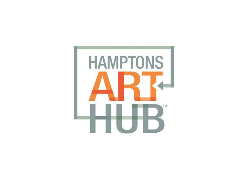 Hampton Art Hub