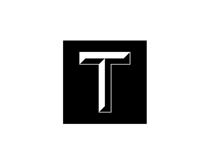 New York Times Style Magzine
