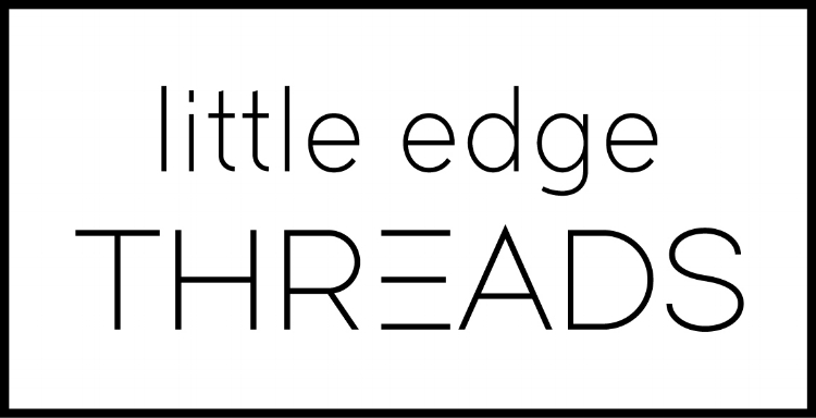 Little Edge Threads