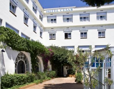 Hotel Cesar 1.jpg