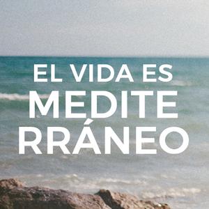 VIDA es Mediterraneo.jpg