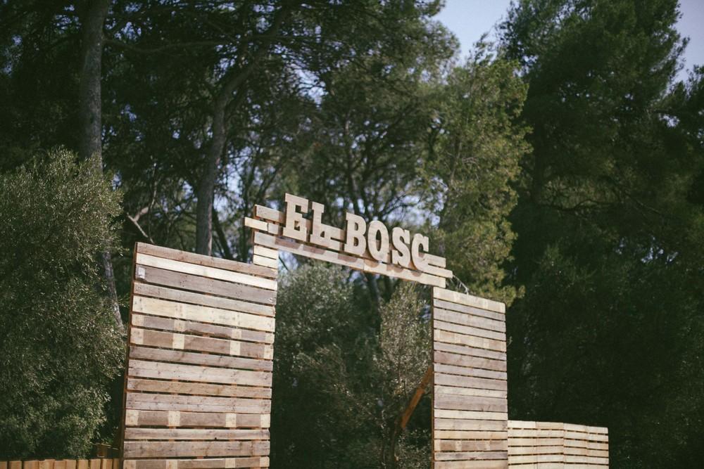 03_Vida Festival_El Bosc.jpg