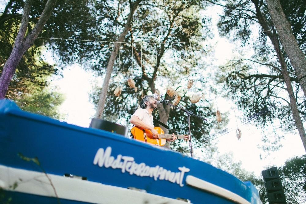 08_Vida Festival_Xoel Lopez_El Vaixell.jpg