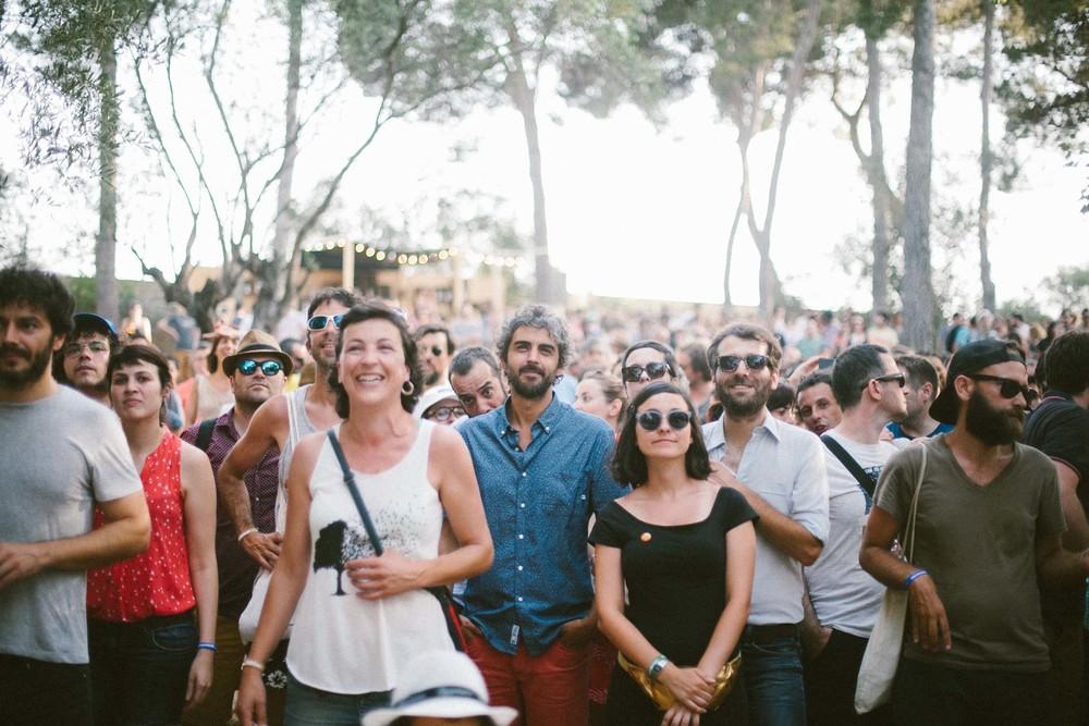 18_Vida Festival_Escenari La Cabana.jpg