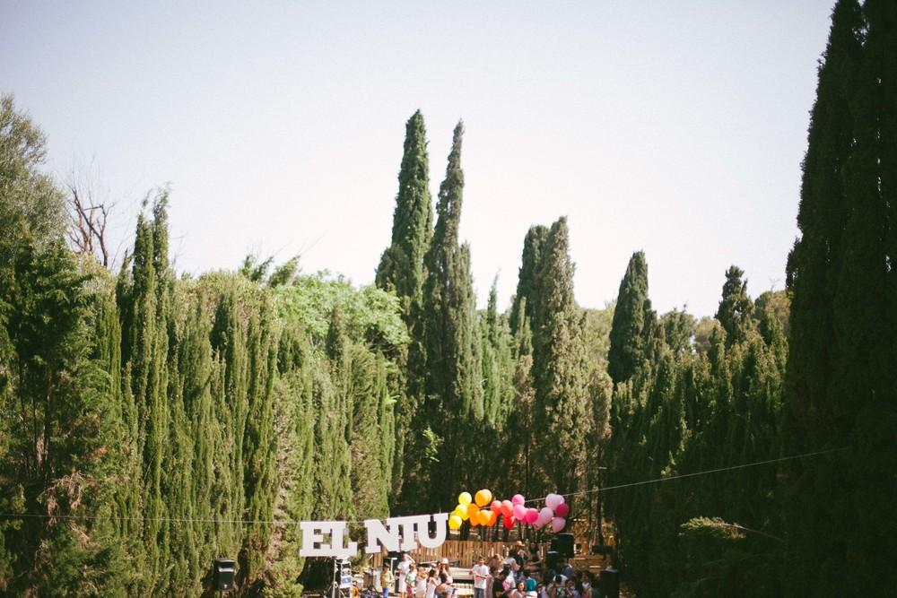 25_Vida Festival_El Niu.jpg