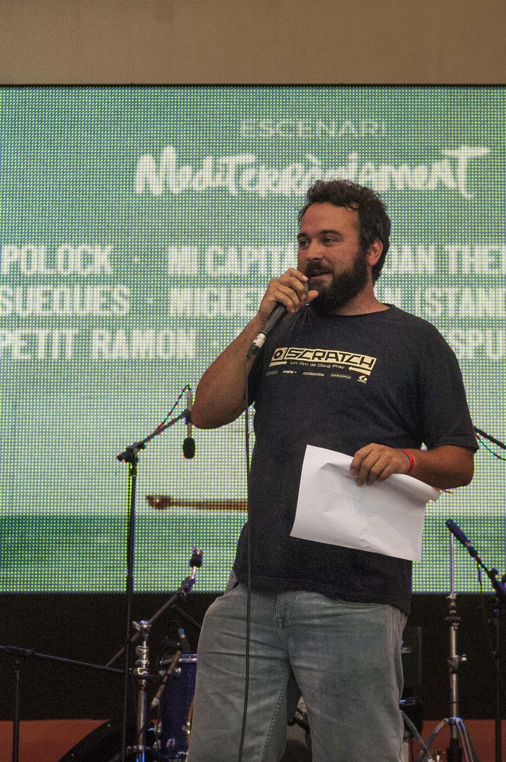 39_Vida Festival_Miguel Martín_La Daurada.JPG