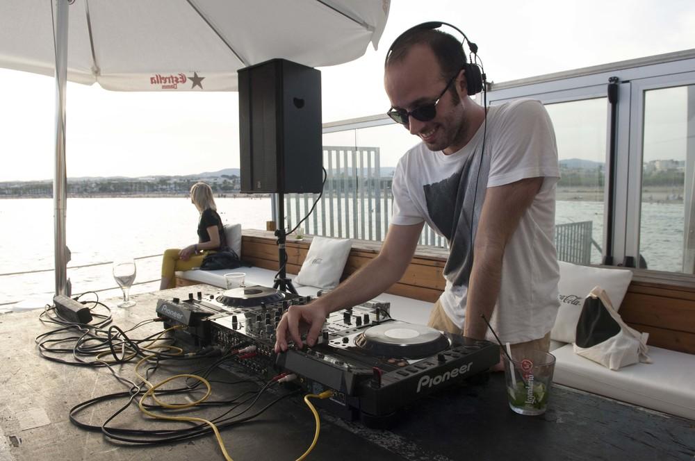 43_Vida Festival_Indiespot DJ_La Daurada.JPG