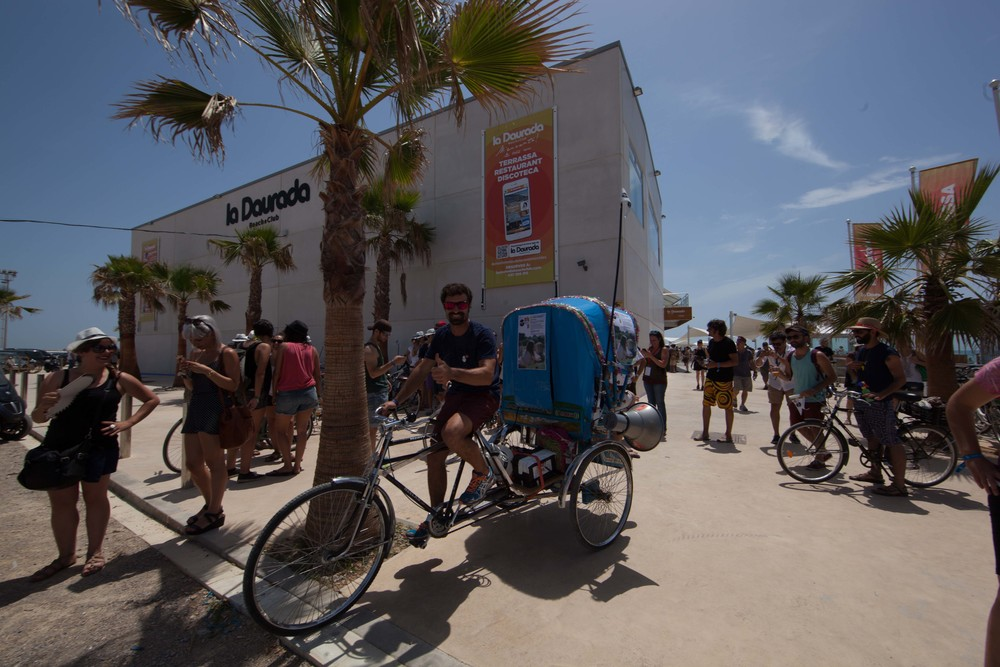 45_Vida Festival_Vida Bikes.jpg