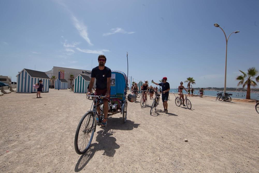 47_Vida Festival_Vida Bikes.jpg