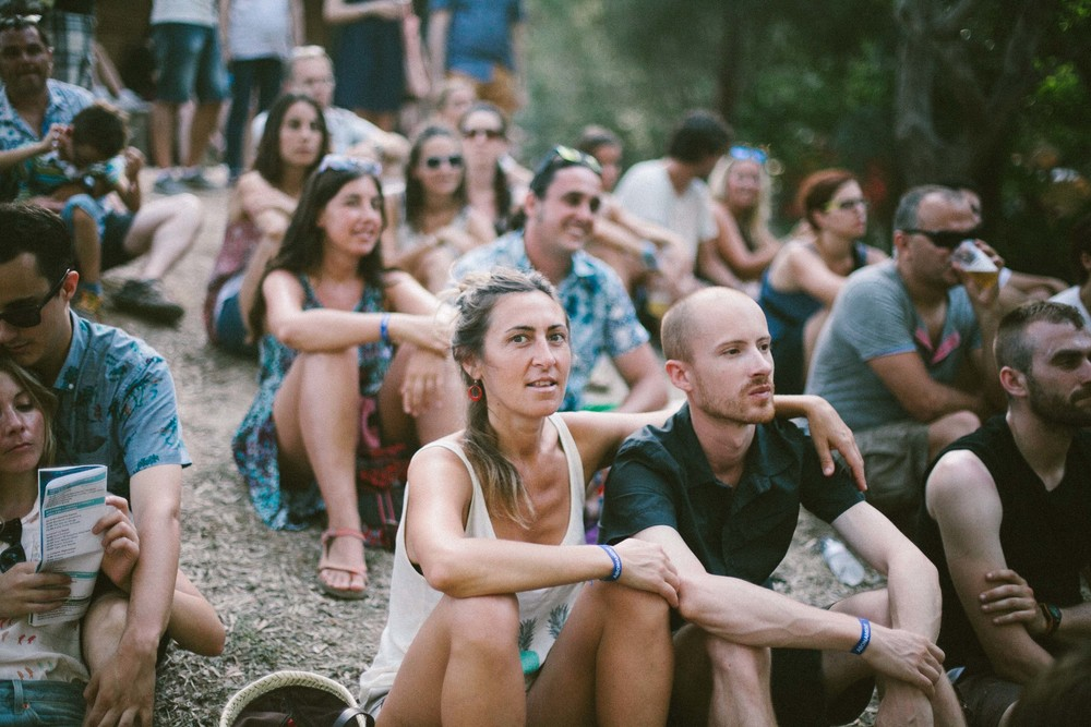 67_Vida Festival.jpg