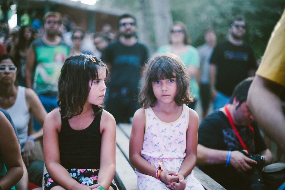 73_Vida Festival.jpg
