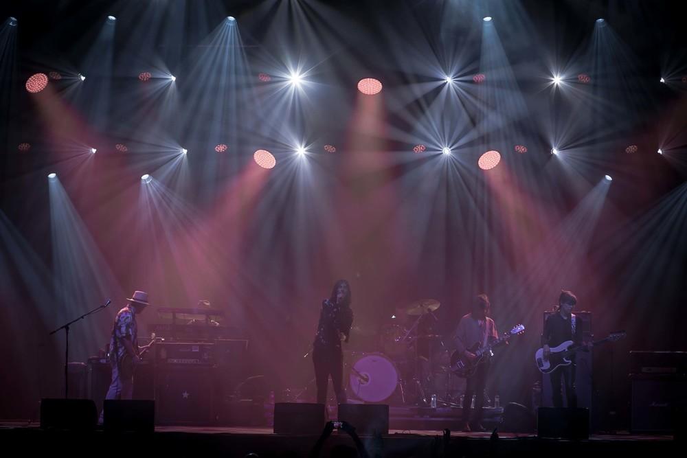 82_Primal Scream_Vida Festival_Estrella Damm.jpg