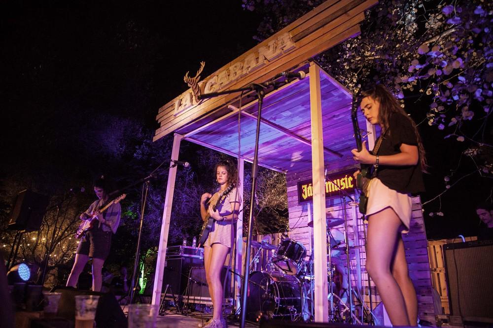 96_Hinds_Vida Festival_La Cabana.jpg
