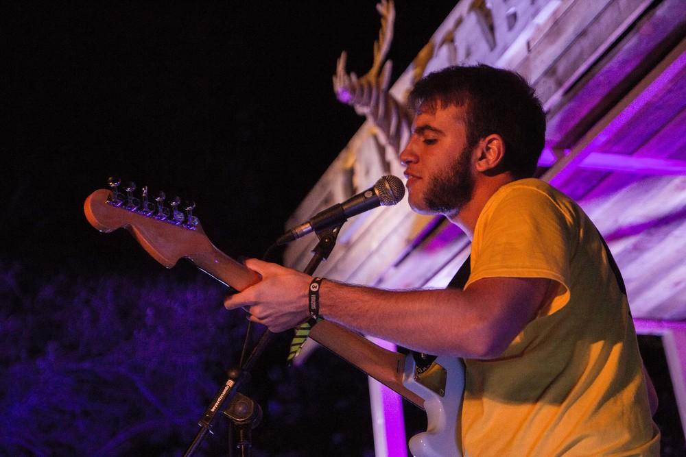 97_The Saurs_Vida Festival_La Cabana.JPG