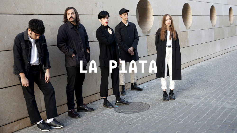La Plata Web 2048 x1149.jpg
