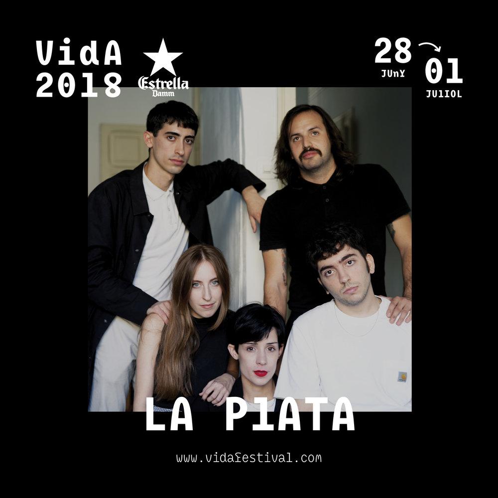 La Plata 1200x1200 V2.jpg
