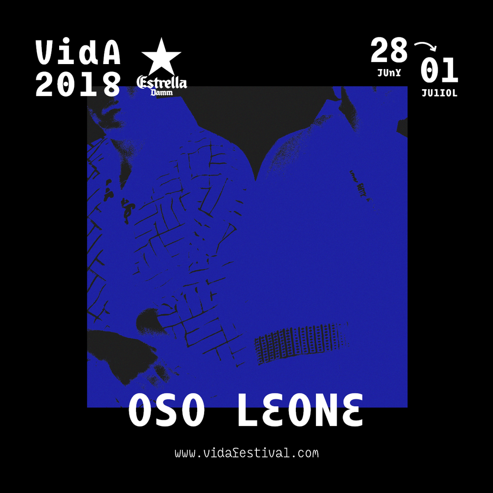 Oso Leone 1200x1200 V1.png