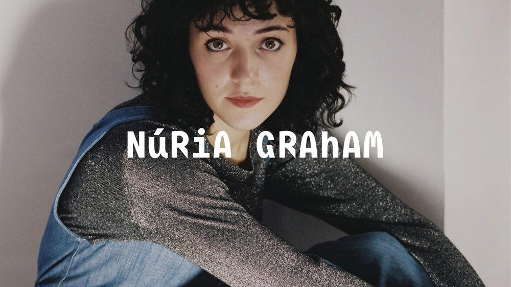 N£ria Graham Web 2048 x1149 V3.jpg