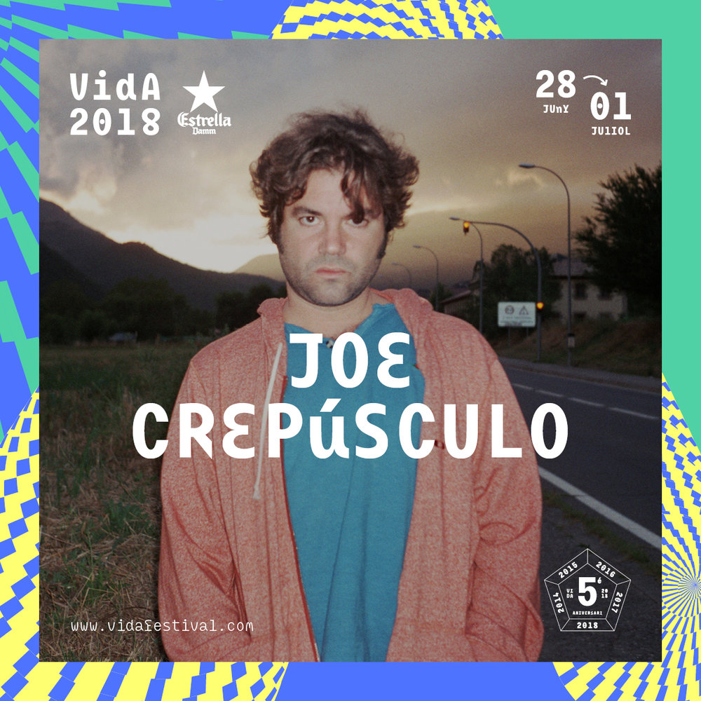Joe Crep£sculo 1200x1200.jpg