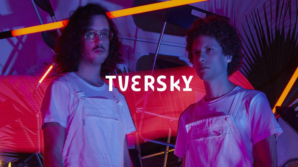 Tversky Web 2048 x1149 V2.jpg