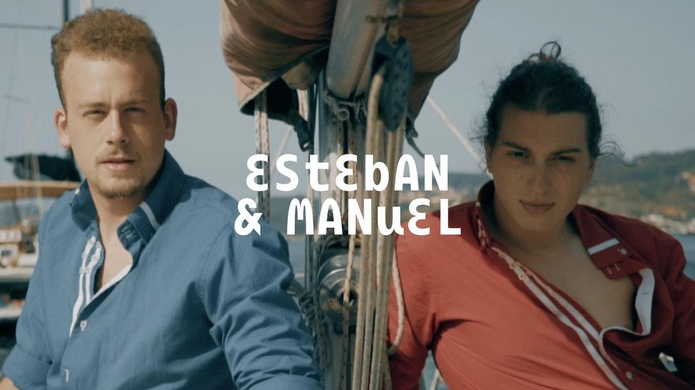 Esteban & Manuel Web 2048 x1149.jpg
