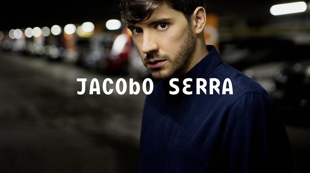 Jacobo Serra Web 2048 x1149.jpg